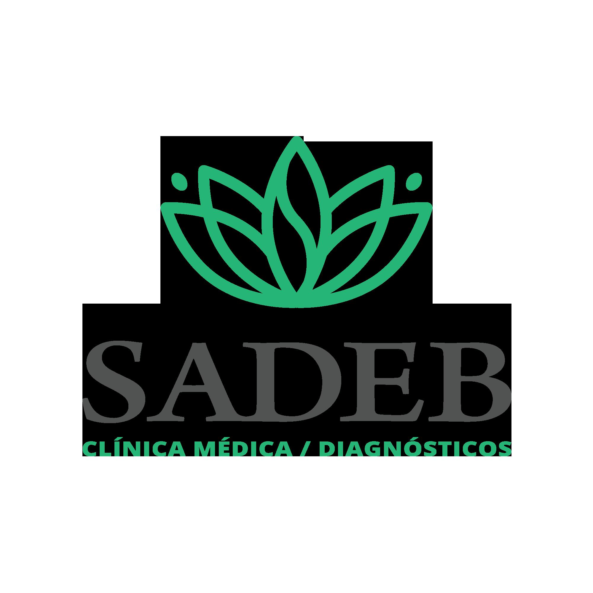 Clínica SADEB